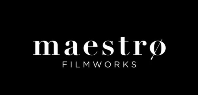 Maestro Filmworks 2015 Reel