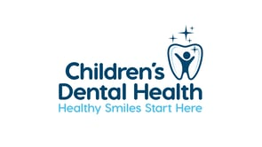 childrens_dental_health_295x166