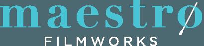 maestro-filmworks-philadelphia-logo