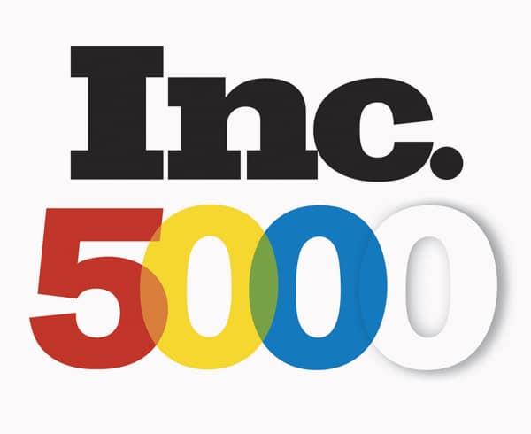 Inc5000 2017 1