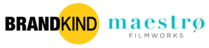 BrandKind Maestro Logo Set Web